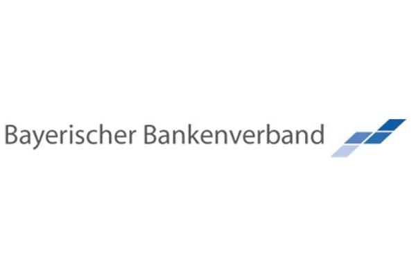 BayerischerBankverband