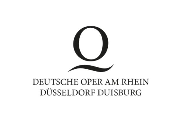 DeutscheOperAmRhein