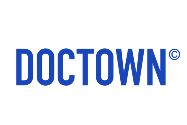 Doctown
