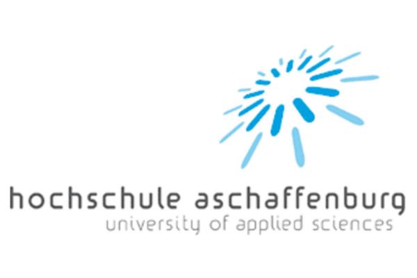 HochschuleAschaffenburg