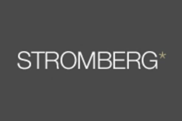 Logo_Holger_Stromberg