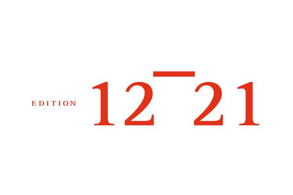 Logo_Homepage_Edition-12-21