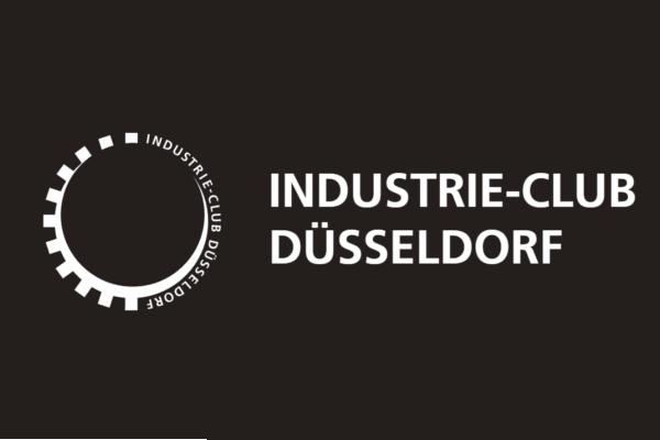 Logo_Industrie_Club
