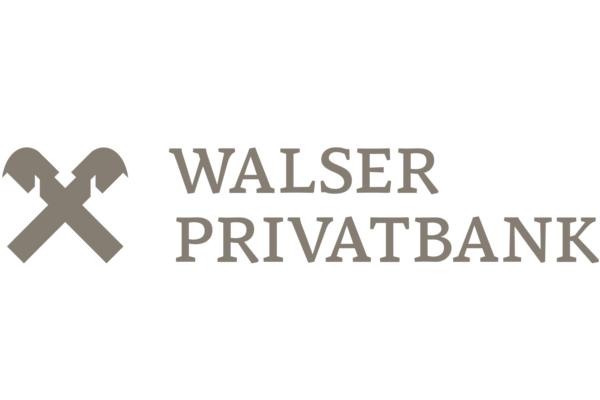 Logo_Walser_privatbank