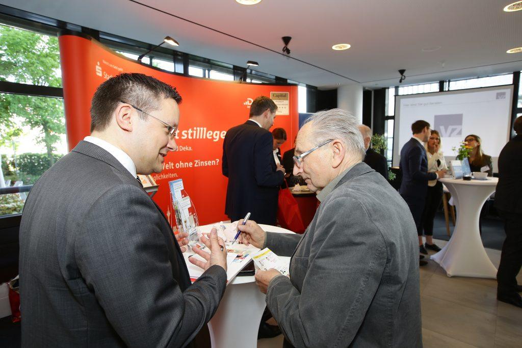 RP-Wirtschaftsforum Investmentideen (48)