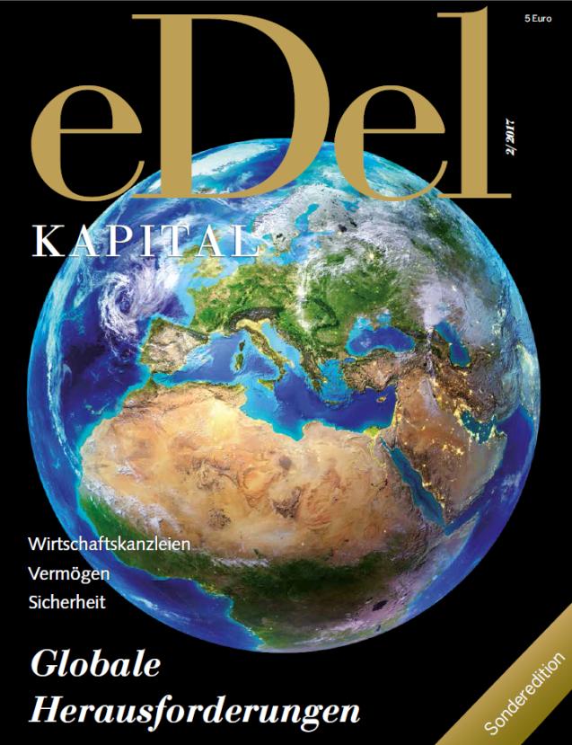 zweiteTitelseite eDel 2017 Juli