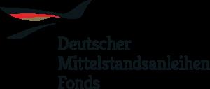 Deutscher_Mittelstandsanleihen_FONDS_Logo