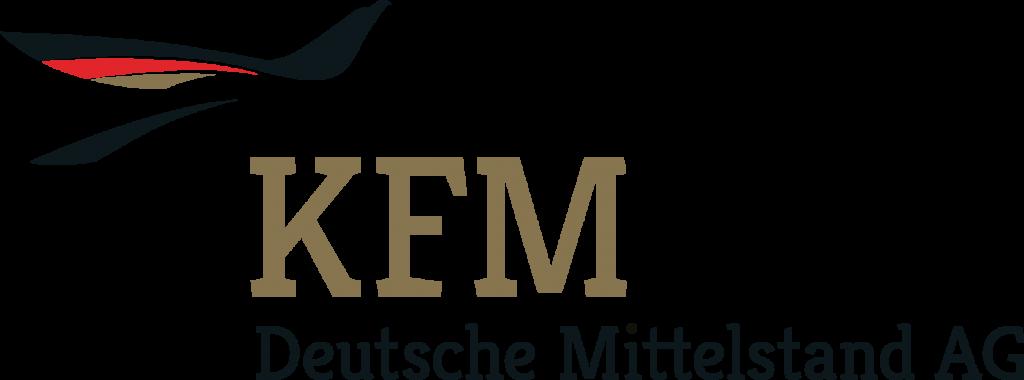 KFM_AG_Logo