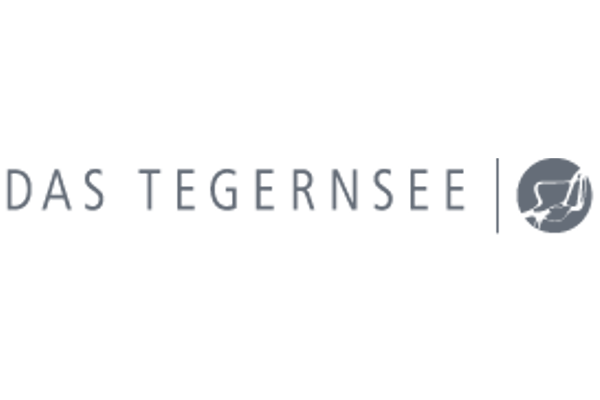 Logo_Hotel_das_Tegernsee