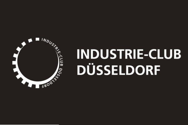 Logo_Industrie_Club