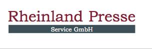 Logo_Rheinland Presse