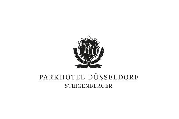 Steigenberger-Parkhotel