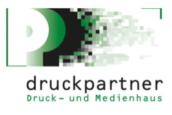 druckpartner