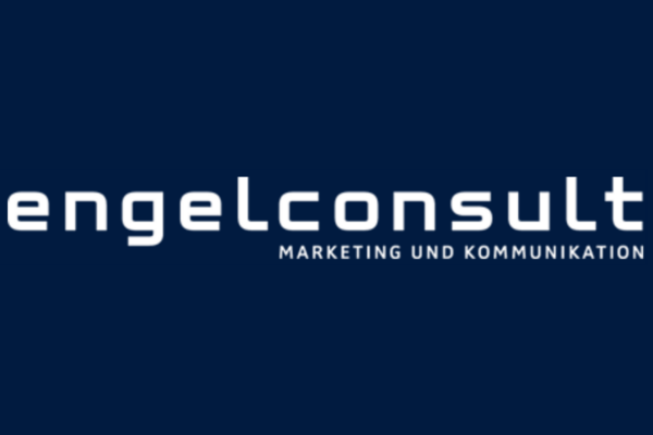 engelconsult