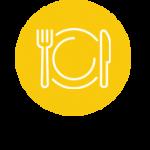 icon_gastronomie