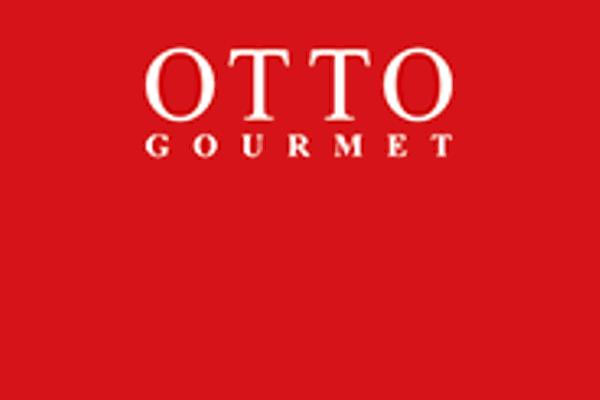 logo-otto-gourmet