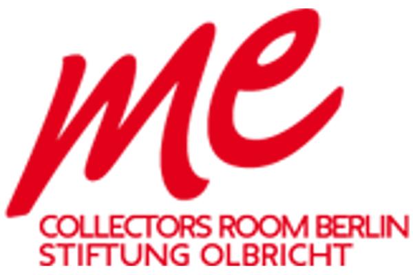 me collectors Room