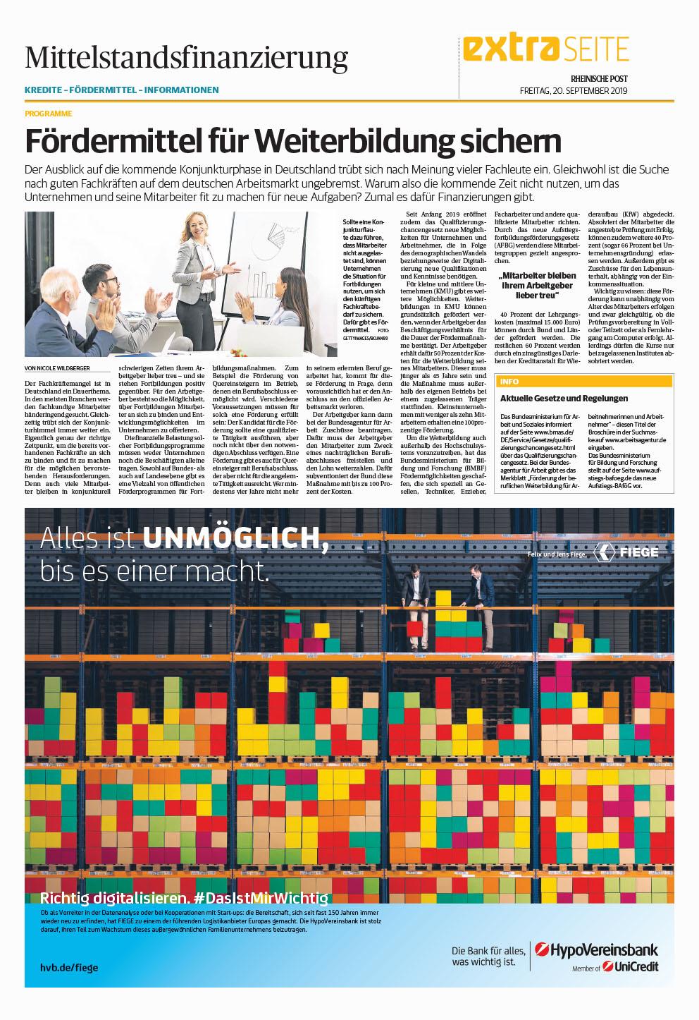 mittelstandfinanzierung_2019