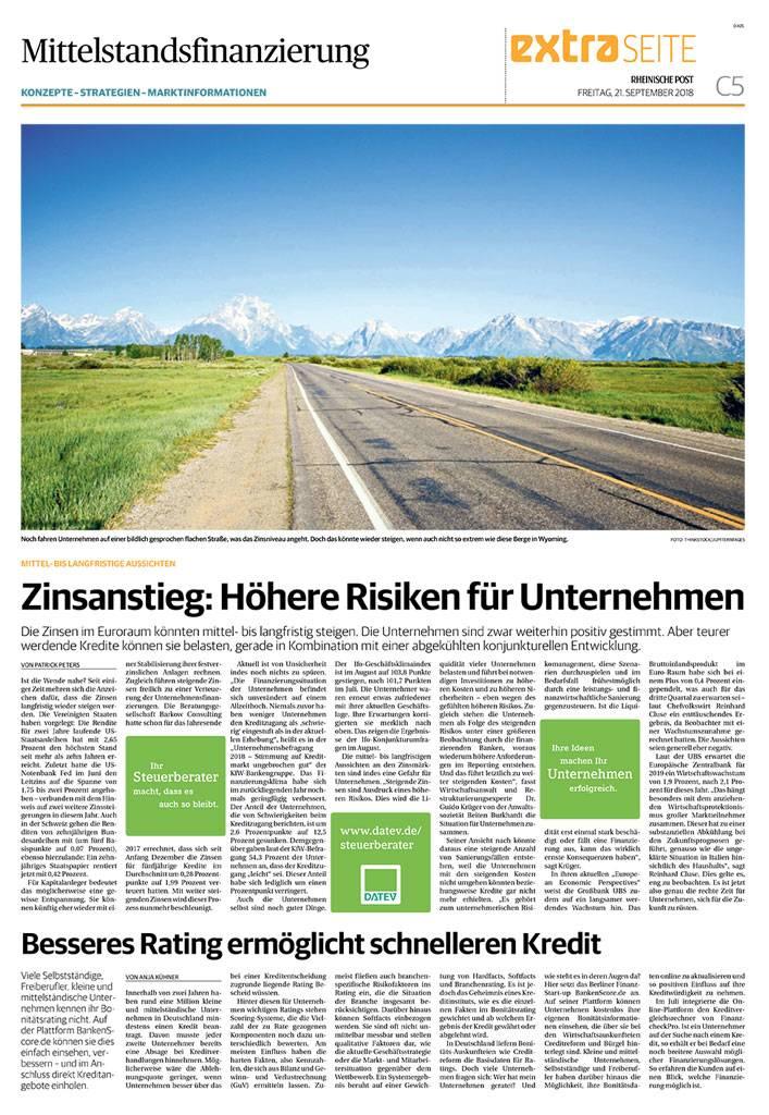 mittelstandfinanzierung_9_2018
