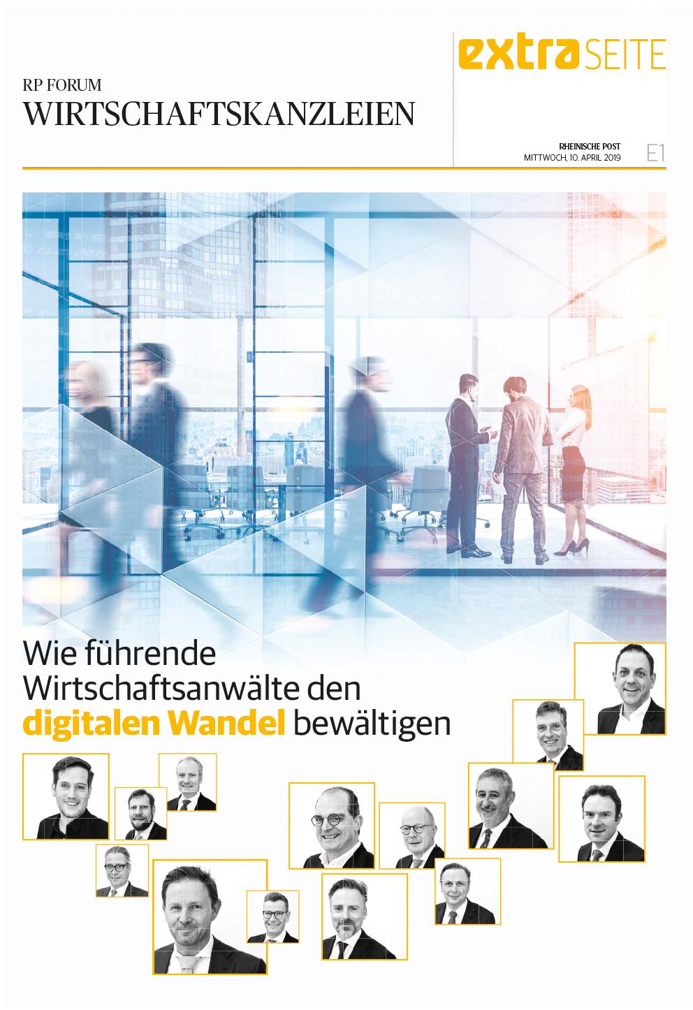 wirtschaftskanzleien_032019
